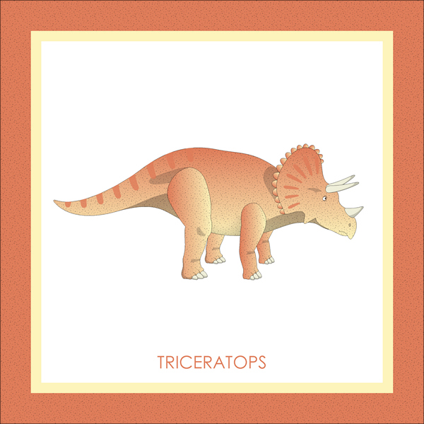 OY-Triceratops-5001-a-P