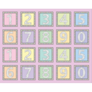 MC-NUMBER-PP-3006-P